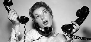 overwhelmed-receptionist-1940x900_35632