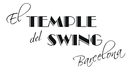 Swing Barcelona